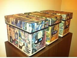 comic book furniture. No Caption Provided Comic Book Furniture