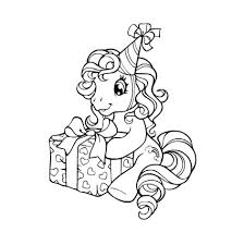 Small Picture My Little Pony Coloring Pages 2013LittlePrintable Coloring Pages
