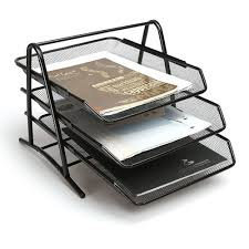 office paper holders. Crafty Inspiration Ideas Paper Holder For Desk Nz Photos HD Moksedesign Office Holders L