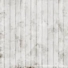 white wood floor background. Background Fancy Design White Wood Floor Nice Ideas Perspective