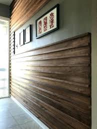 wood slat wall slat wood introduction wood slat wall wooden slat shelving unit wood slat wallpaper wood slat wall