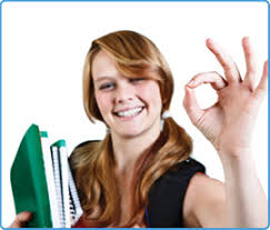 writing service inprecor that are professional essay writers