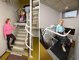 Curved stair chair lift Ameriglide Platinum How Much Is Stair Lift Read On Founder Stair Design Alibaba Bruno Curved Stair Lift Stairlifts Installations Ontario Serta