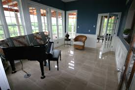 HomeAdvisor Trend Watch Sunrooms Patio Enclosures HomeAdvisor