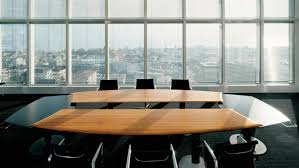 conference room table ideas. Astonishing Conference Room Table Oval Shape Tan Wood And Black Gallery Unique Tables Pictures Color Metal Frame Material Design Contemporary Style Leather Ideas T