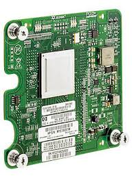 Hp Bladesystem Compatibility Chart Hp Qlogic Qmh2562 8gb Fc Hba For Hp C Class Bladesystem 451871 B21 708062 001