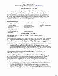 Air Quality Consultant Sample Resume Air Quality Engineer Sample Resume Shalomhouseus 15