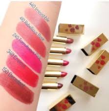 image is loading estee lauder 5 pc pure color envy sculpting