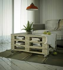 furniture made from skids. Furniture Made From Pallet Wood Skids