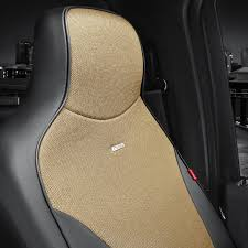 simple covers rixxu simple series seat covers