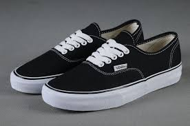 vans shoes white and black. vans authentic black white; white shoes and l