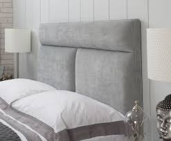 cheap upholstered headboards. Delighful Headboards Upholstered Headboards Save 35 ULIVRNX Inside Cheap Upholstered Headboards R