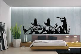 Small Picture wall stickers