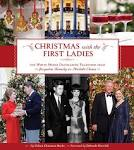 The First Ladies of Christmas