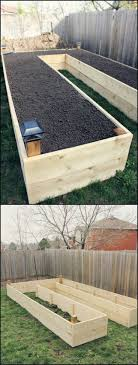 Raised Garden Bed Design Ideas Best 20 Raised Beds Ideas On Pinterest Garden Beds Raised Bed And Building Raised Garden Beds