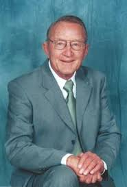Charles Lee Swanner Obituary - Gilmer, Texas , Croley Funeral Home |  Tribute Arcive