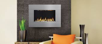 Gas Wall Heater Installation Install Wall Mount Gas Fireplace Home Ideas Collection