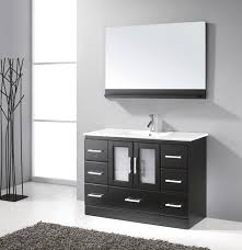 discount bath vanity with top. 48 inch bathroom vanity with top and sink one lovely cheap vanities brisbane discount bath