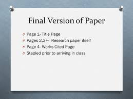 interview resume folder separation anxiety disorder research paper     Martial Arts Biographies An Annotated Bibliography Audio Books regapo info