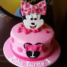 A Nice Birthday Cake Steemit