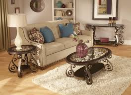 Furniture Stores In Memphis Tn American Home Store