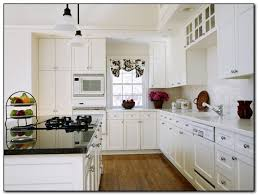 painting oak cabinets whiteFurniture Trick in Painting Oak Cabinets marvellous painting oak