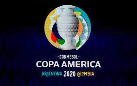 كولومبيا تستبعد إقامة بطولة كوبا أمريكا من دون جمهور