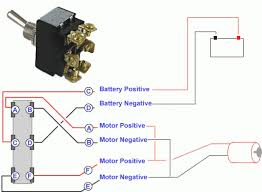 wiring diagram page the wiring diagram wiring diagram for a 3 way toggle switch