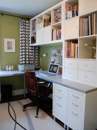 ikea office idea. Lovely Home Office By Ikea In Fair Design Ideas Idea I