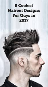 Mens Haircut Alright So My Son David Has A Cowlick On The Right Side Of