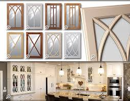 ... Gypsy Kitchen Cabinets With Glass Doors On Stunning Home Design Ideas  P92 With Kitchen Cabinets With ...