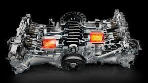 subaru drive performance blueprints subaru wrx direct injection 2002 Subaru Wrx Engine Diagram subaru drive performance blueprints subaru wrx direct injection turbo engine (13 1) 2002 subaru wrx engine wiring diagram