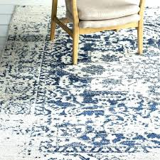 brown and blue area rugs full size of new beige navy blue area rug and cream brown and blue area rugs