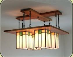 mission style light fixtures mission style lighting fixture mission style pendant light fixtures