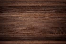 Royalty Free Walnut Wood Texture Pictures Images and Stock Photos