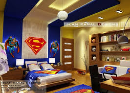 High Quality Superman Room Decorating Ideas Child Hledat Googlem