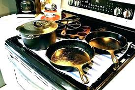 griddle for glass top stove cast iron glass cookware for glass can i use a cast iron skillet on my cast iron glass can you use cast iron griddle on glass