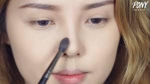 makeup ideas kpop makeup korean makeup tutorial korean site