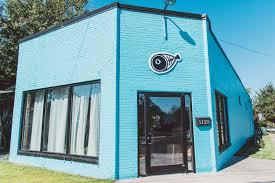Wilmington Design Company Wilmington Nc About Tay Ham