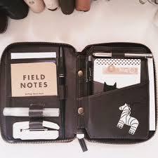 genuine leather travel organizer men s fashion bags wallets on carou