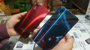 <b>Vivo Y11 Agate</b> Blue | <b>3GB</b>/<b>32GB</b> | Price: 22000 - YouTube