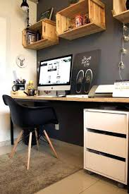 Post small home office desk Decorate Office Desk Layout Ideas Small Ikimasuyo Office Desk Layout Ideas Related Post Executive Office Furniture