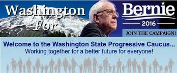 bernie sanders for president. bernie sanders is our best hope to restore democracy and rebuild economy. join campaign help us win here in washington state. for president