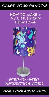 Create Your Dream Bedroom best 25 my little pony house ideas my little pony 6035 by uwakikaiketsu.us