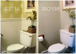 Half Bathroom Vanity Bathroom Small Half Bathroom Paint Ideas Modern Double Sink