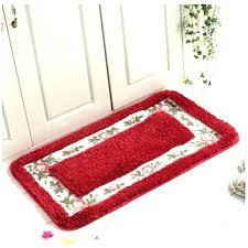 red bathroom rug red bathroom rug set red bath rugs cute bathroom rugs cute red bathroom