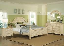distressed white bedroom furniture. Distressed Furniture Ideas. Image Of: White Bedroom Ideas Y
