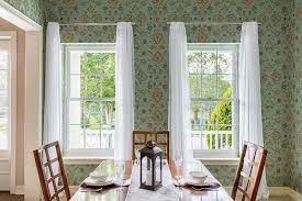 double hung windows renewal by