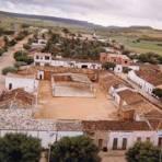 imagem de Araripina Pernambuco n-10