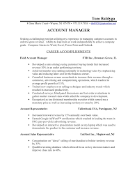 best solutions of car salesman resume samples also sheets